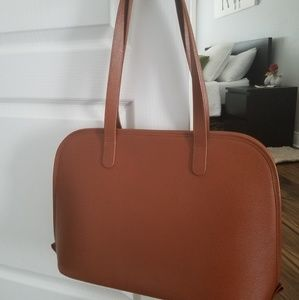 Jack Georges Briefcase, used for sale